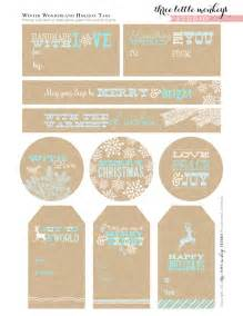 free printables from three monkeys studio catch my