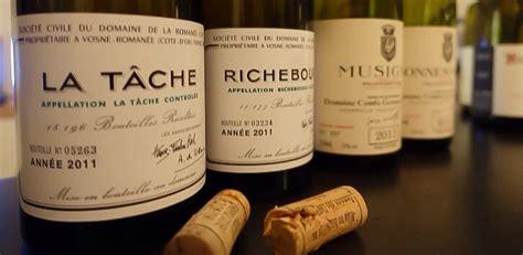 La Tache Archives  Winehog  Burgundy With A Passion