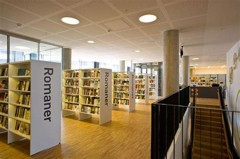 modern library designs bci manufactures modern library furniture archives bci