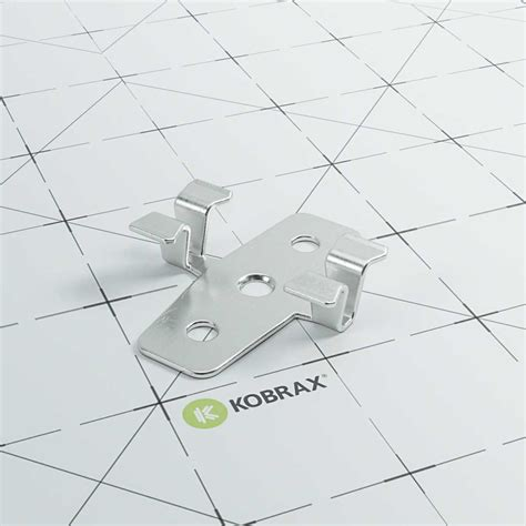 wpc shop kobrax terrasse premium kobrax shop