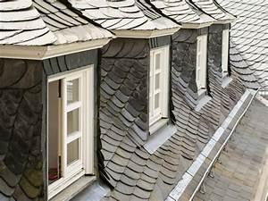 Alte Dunstabzugshaube Austauschen : alte dachfenster austauschen ~ A.2002-acura-tl-radio.info Haus und Dekorationen