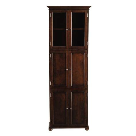 tall thin storage cabinet best bathroom cabinets high tall ikea tall skinny storage