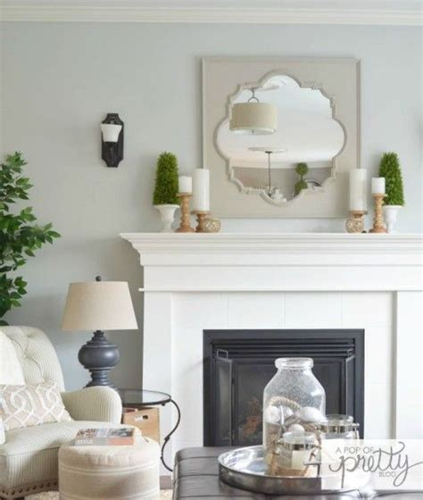 prettiest gray paint color maybe behr curio