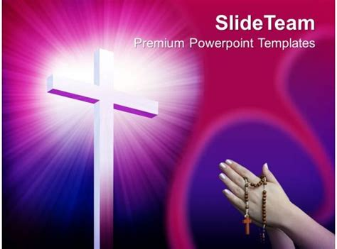 church images powerpoint templates christianity religion