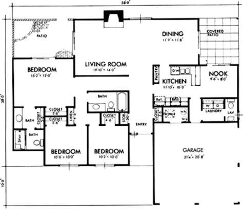 floor ls denver top 28 floor ls denver so you re thinking about hardwood flooring superior wood southwest