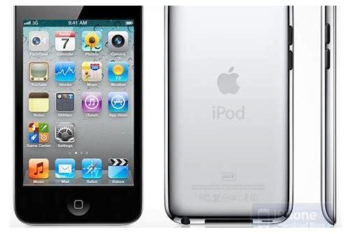 baixar o aplicativos itunes para ipod touch gratis