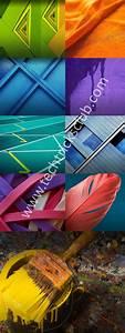 Motorola Moto X Wallpaper