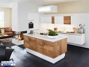 Bilder Kaufen Günstig : k cheninsel g nstig kaufen tipps infos ~ Buech-reservation.com Haus und Dekorationen