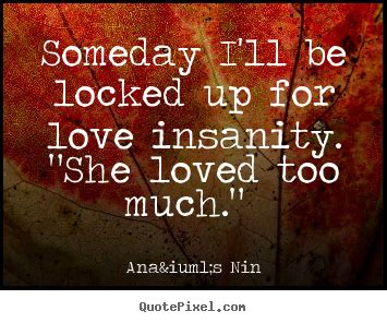 Someday I Ll Be Happy Quotes