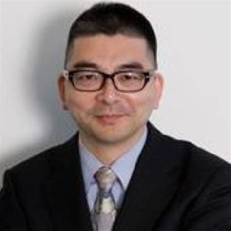 Makoto Suzuki by Makoto Suzuki Doctor Of Engineering Tokyo Denki