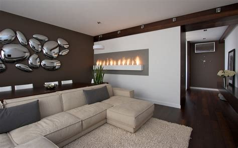 Wall Decorations For Living Room With Metal Wall Art. Inviting Living Room Colors. Mirrors For Living Room Decor. Wall Patterns For Living Room. Best Living Room Design. Classy Living Rooms. Living Room Decoration Indian Style. Gorgeous Living Rooms. How To Put Furniture In Small Living Room