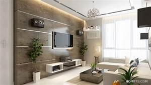 Living Room Design Ideas - YouTube