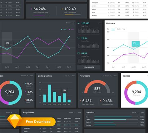 Data Visualization Free Ui Kit For Sketch  Download. Sugar Crm Project Management. New West Charter School Dallas Process Server. La Film School Reviews Free Web Page Pictures. Indiana Wesleyan Blackboard Sba Columbia Sc. Google Online Storage Space Buy Er Domain. Northeastern Illinois University. Job Posting Website Template. Hotels Near Smithsonian In Washington Dc