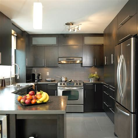 comptoir cuisine corian comptoir cuisine moulure corian image sur le design maison