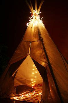 dream tent reading light tents to make for kids on pinterest tent kids tents and