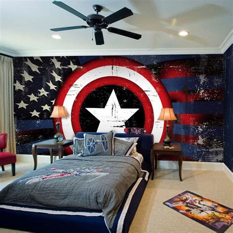 captain america bedroom captain america bedroom search rec 225 maras