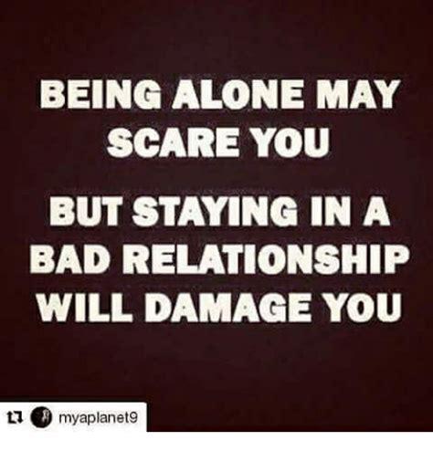 Bad Relationship Memes - funny damages memes of 2017 on sizzle edges