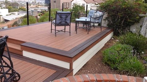 2017 Composite Decking Prices  Cost Of Composite Decking. Cleveland Maid Service Cutting The Cable Cord. How To Use Internet Phone Apple Iphone School. Ca Teacher Credentialing Texas Online Degrees. Clinical Psychology Programs Rankings. Online Nail Tech Courses Cap One Auto Finance. Free Options Trading Course Rental Home Loan. San Diego Storage Containers. Treatments Of Hemophilia A5 Postcard Template