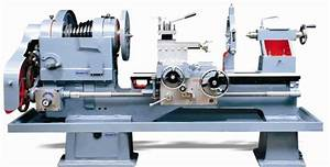 Own Brand Manual Lathe Machine  Planar  Rs 69000   Piece  S