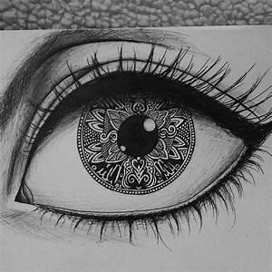 aztec drawings | Art! | Pinterest | Aztec drawing, Aztec ...