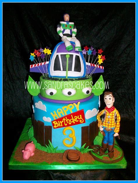story birthday cake 39 s cakes dec 14 2010