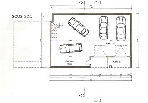 garage floorplans building plans garage getting the right 12 16 shed plans