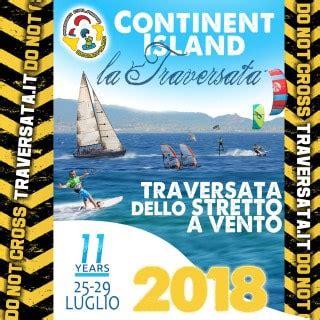 Portale Convenzione Mobile 5 by Kiters It Il Portale Tecnico Kitesurf Italiano