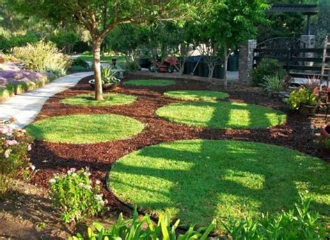 garden landscape design ideas android apps on play