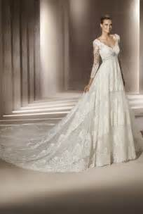 where can i sell my wedding dress locally wedding trend ideas wedding dress with lace sleeves