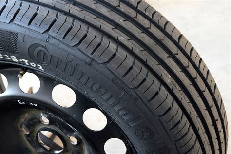 continental contipremiumcontact 5 continental contipremiumcontact 5 tyre review tyre