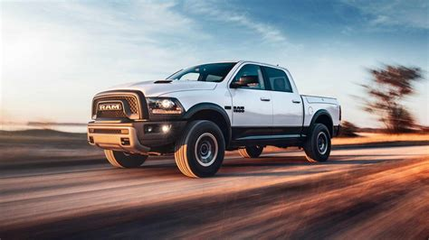 New 2018 Ram 1500 For Sale Near Monroe, La; Ruston, La