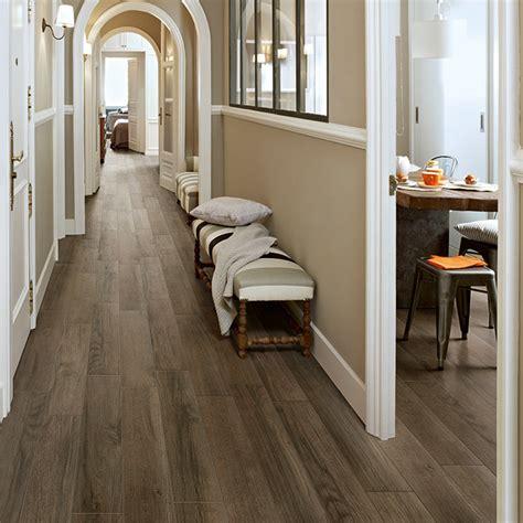 Mannington Metro Porcelain Tile by New Flooring Options Products Mannington Flooring