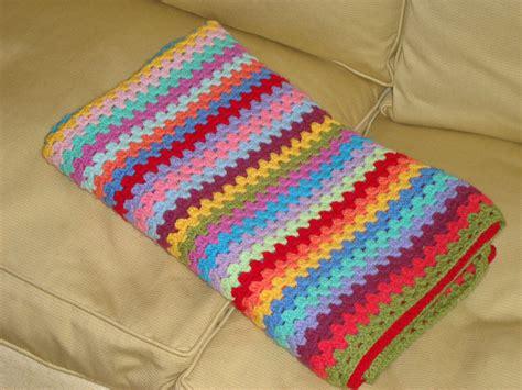 crochet blanket easy crochet blanket patterns patterns gallery