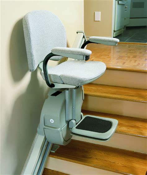 stair chair lifts myideasbedroom