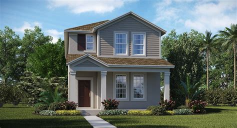 orchard manors new homes in winter garden fl by lennar
