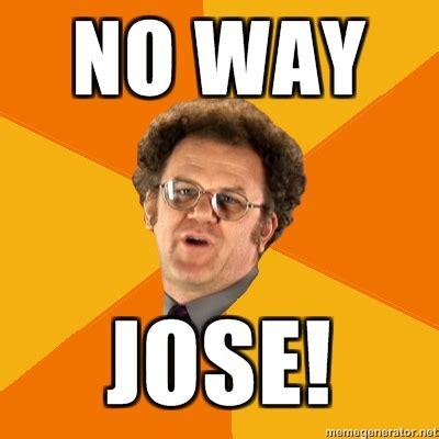 Jose Meme - beautiful future today