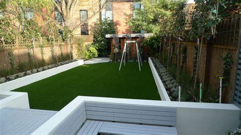 modern garden design ideas london london garden design
