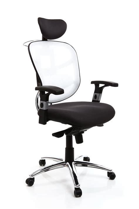 chaise et fauteuil de bureau fauteuil de bureau comforto