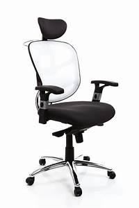 Des Chaises Ergonomiques Pour Votre Confort Top Consommation