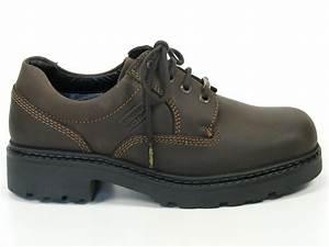 Camel Active Schuhe. camel active men 39 s shoes low shoes