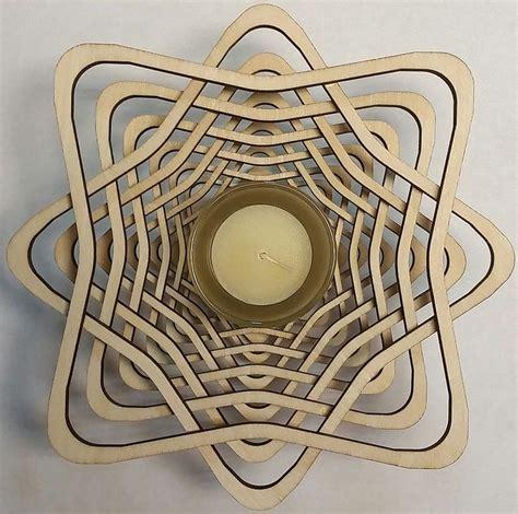 images  scroll  bowls  pinterest flats