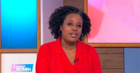 Loose Women issue touching message to ex-host Jane ...
