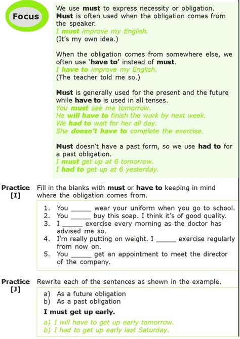 110 best images about grade 7 grammar lessons 1 16 on