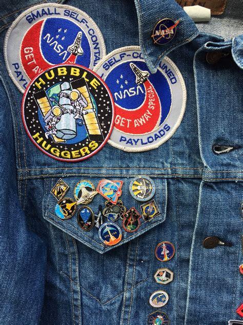 The NASA Fashion Trend Is Blasting Off | Complex