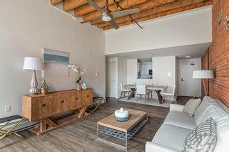 silverbrick lofts rentals springfield ma apartmentscom