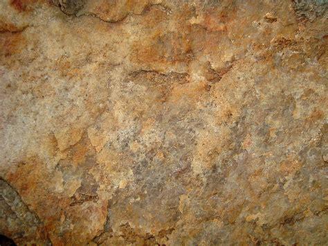 rock texture wallpaper gallery
