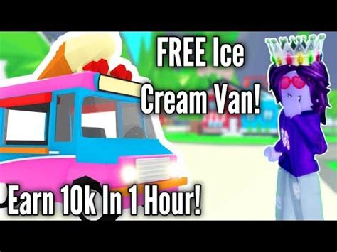 ⭐ how to get frost dragon pet in adopt me roblox 2021 ⭐. Hacks On How To Get A Neon Frost Dragon In Adopt Me Roblox - Free Robux Cheat Codes