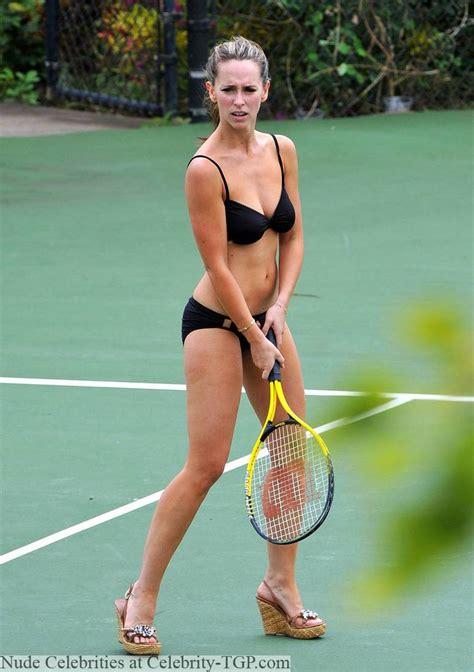 Playboy jade bryce nude — Xsexpics.com