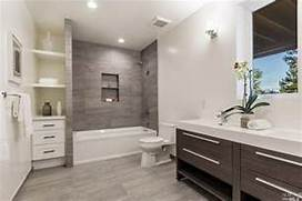 Property Ideas For Remodeling Bathrooms Decor Bathroom Design While Considering All These Feng Shui Decorating Concepts The Best Master Bath Choices Choices Design Ideas Further Ikea Small House Interior Design Ideas Romantic