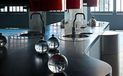 Auszüge Für Küchenschränke by Design Grau K 252 Che